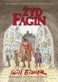 Żyd Fagin
