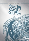 Zywa-Stal-n51358.jpg