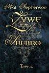 Zywe-srebro-Tom-2-n5136.jpg