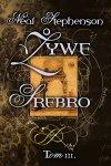 Zywe-srebro-Tom-3-n5138.jpg
