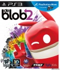 de-Blob-2-n30426.jpg