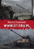 www.ru2012.pl